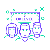 icon-09-agrovir-oklevel