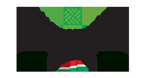 logo-MPGE