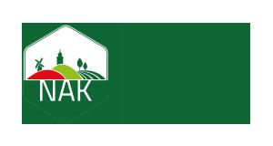 logo-NAK