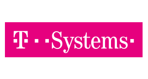 logo-T-System