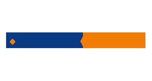logo-Takarek