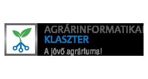 logo-agro-klaszter