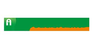 logo-agroinform