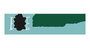 logo-szent-istvan